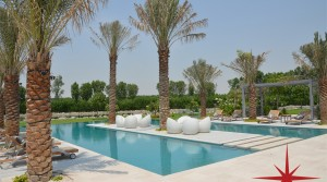 The Reserve, Al Barari – Luxury Living – Villa for Sale in Dubai