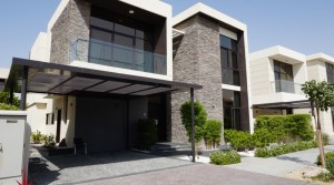 Fendi Styled Villas | Veneto I AED 2.5 Mil With Post Completion Payment Plan